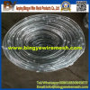 Factory Direct Sale Galvanized Grassland Fencing