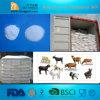 Feed Grade Monocalcium Phosphate Powder/Granular Mcp 22%