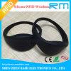 RFID Silicone Wristband I-Code Sli/Icode Slix/Icode Slis ISO15693