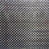 6K 320g Plain Weave Carbon Fiber Fabric