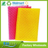 Dish Washing Net Scourer / Cloths, 100% Odor Free Quick Dry