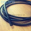 Rubber Cord/Foam Clsoed Open Rubber Cord