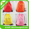 Gift Polyester Small Drawstring Bags