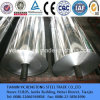 1235-O Aluminium Foil for Making Vacuum Packing Materials