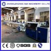 20-110mm PE Pipe Extrusion Machine
