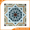 Square Fashion Decorative Interior Royal Ceramic Floor Tiles (200*200mm)