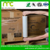 Pallet Wrapping by Hand or Machine Shrink/Stretch PE Film
