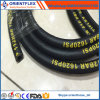 Oil Resistant Rubber Hydraulic Pipe (SAE100 R6/SAE 100r6/SAE 100 R6)