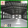 Steel Supplier Steel Structure Prefab Shed