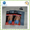 Printed Packing Plastic Zipper Bag for Clothes (JP-plastic023)