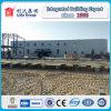China House Prefabricated