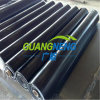 Cloth Insertion Rib Rubber Sheet/Factory Rib Rubber Sheet (Low Price)