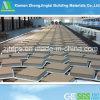 Ecological Water-Permeable Kitchen Backsplash Ceramic Brick Tiles Ceramic Flooring