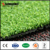 Artificial Leisure Grass for Garden Landscape