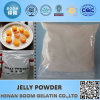 Hot Sale High Transparent Mixed Jelly Powder