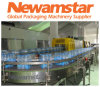 Newamstar Bottle Filling Machine