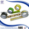 BOPP Wrapping Box Low Noise Adhesive Tape