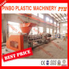 Full Automatic Waste Plastic Recycling Machine