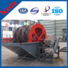2016 Hot Sale Sand Washing Machine