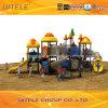 Outdoor Kids Playground Equipment (2015 HL-03301)
