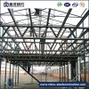 Steel Frame Structure House for Office and Accommodation