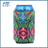 Promotional Drink Can Coolers Neoprene Stubby Holder