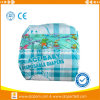 Low Price Baby Adult Dipaer Nappies Made in China with Free Samples