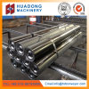 Conveyor Idlers for Gravity Roller Conveyor