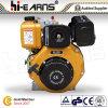 6HP Diesel Engine Robin Color (HR178F)