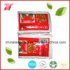 Fine Tom Brand 70g Healthy Organic Sachet Tomato Paste