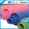 New Premium Waterproof PVC Yoga Mat Strap