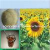 Organic Amino Acid Powder Fertilizer