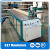 CNC Plastic Products Lathe Cutting Machine