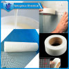 Acrylic Adhesive for Fiber Glass Mesh