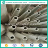 Top Quality Stainless Steel Pulp Cleaner