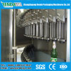 Beer Bottling Machine with Washer Filler and Capper 3-in-1