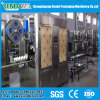 High Quality Automatic Pet Bottle Shrink Sleeving Labeling Machine