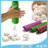 Creative Household Silicone Garlic Peeling Tool