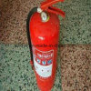 5kg Good Quality CO2 Fire Extinguisher Cylinder