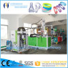 85t Silicone Rubber Injection Molding Machine for Baby Feeding Nipple Making Machine