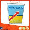 Shanghai Huifeng Hfv-M Series Vacuum Pump Oil