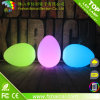 Wireless Control LED Table Light Bcd-344L
