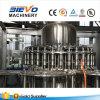 High Quality Juice Beverage Filling Bottling Plant