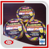 1mm to 4mm Bitumen Flashing Tape for Waterproofing