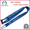 Factory Price UK Customed Full Color Printing Lanyard with Carabiner Hook