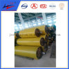 Heavy Loading Conveyor Pulley Head and Tail Pulley Drum Pulley