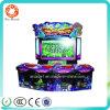 Indoor Amusement Arcade Easy Shooting Game Machine