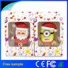 christmas Gift Power Bank 18650 5600mAh USB External Mobile Charger