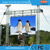 SMD RGB P3.91 Outdoor Rental LED Sign
