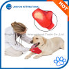 Pet Two-Sided Grooming Massage Glove for Dog&Cat Deshedding Brush with Rubber